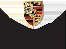 www.porsche-centre-antwerpen.be